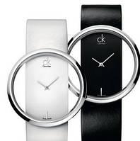 Женские наручные часы calvin klein, (реплика)