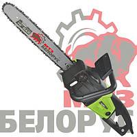 Белорус Электропила ПЦ-3200 Полный Комплект