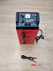 Пуско-зарядное устройство Euro Craft CLASS460 12/24в (Пусковое)