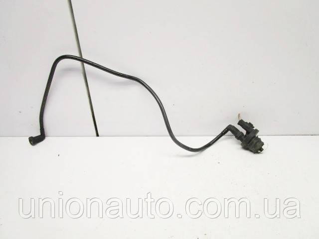 CLIO II THALIA Регулятор, клапан давления подачи топлива КАБЕЛЬ SAGEM 1.4 8V