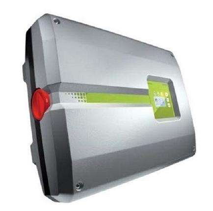 Мережевий інвертор Kostal PIKO 15 MP 15 кВт, фото 2