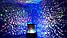 Нічник-проектор черепаха Star Master світильник зоряного неба Старий Майстер Ви отримаєте планетарій у себе вдома, фото 6