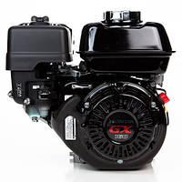 Двигатель бензиновый HONDA GX160 (5.5 л.с.)