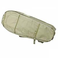 Рюкзак TMC Mission Delta Pack Khaki, фото 1