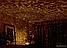Нічник-проектор черепаха Star Master світильник зоряного неба Старий Майстер Ви отримаєте планетарій у себе вдома, фото 7