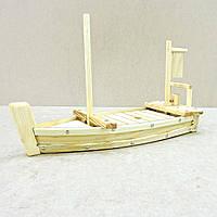 """Лодка для подачи суши """"Харбин 80"""" бланже, фото 1"""