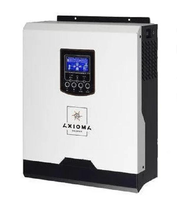 Автономный инвертор Axioma Energy ISPWM 5000