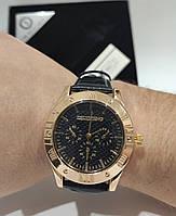Зажыгалка електрична у вигляді наручних годинників ZHUOHENG 035