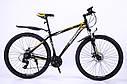 29' Велосипед SPARK LANCE, рама - Алюминий, фото 2