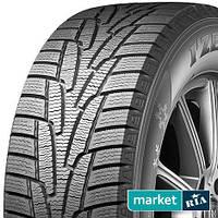Зимние шины Marshal I'Zen KW31 (205/65 R15)