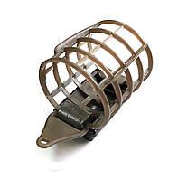 Кормушка FeederPro Пикерная 28х25мм 20г, фото 1