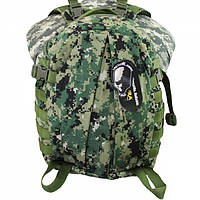 Рюкзак TMC MY style PJ Pack AOR2, фото 1