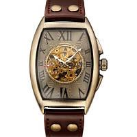 Мужские часы Winner Shenhua Оригинал + Гарантия!