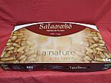 Фініки Туніс 1 кг в коробці, фото 5