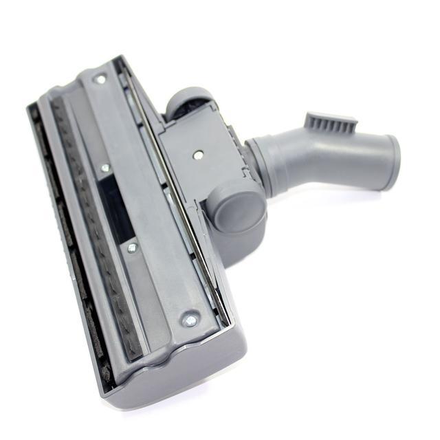 Щетка для пылесоса 32 мм
