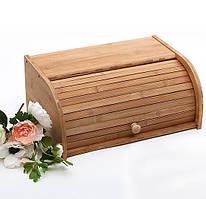 Хлебница ЭКО-стиль 40x27x16 см (BD-950-133_psg)