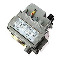 Газовый клапан 810 ELETTROSIT ЭНЕРГОНЕЗАВИСИМЫЙ для котлов до 100 кВт