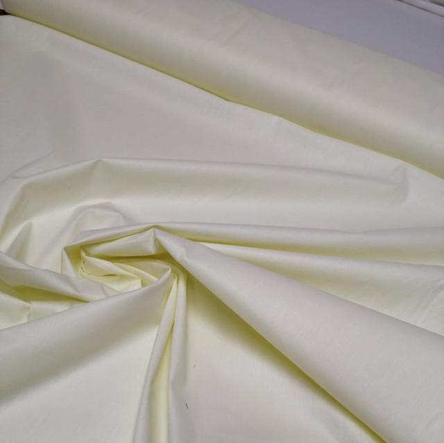 бязь, голд, премиум, молочный, для постельного белья и домашнего текстиля