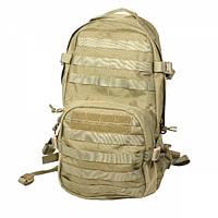 Рюкзак TMC Compact Hydration Backpack Khaki, фото 1