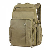 Рюкзак Condor Bison Backpack Tan
