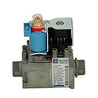 Газовый клапан 845 SIGMA 0.845.058