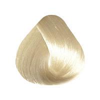 Краска уход ESTEL De Luxe 101 Пепельный блондин ультра  60 мл