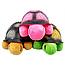 Ночник - проектор черепаха Turtle Night Sky с USB кабелем светильник, фото 2