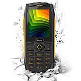 Защищенный мобильный телефон Rugtel R1  3G +Wi-Fi, фото 2