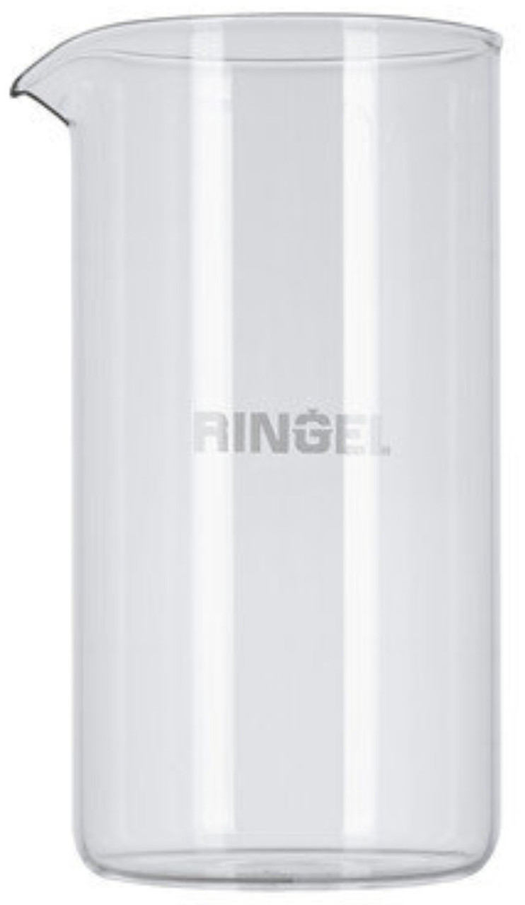 Колба для френч-пресса 350мл French-press RINGEL /RG-000-350
