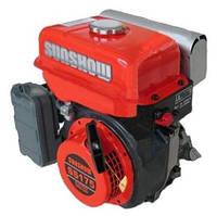 Бензиновый двигатель SUNSHOW SS175 (5,5 л.с.)