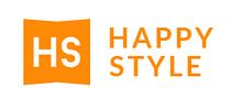 Happy Style ;-)