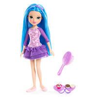 """Кукла MGA Entertainment Лекса серии Moxie Girlz  """"Яркие девчонки - Lexa """""""