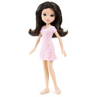 "Кукла MGA Entertainment Лекса серии Moxie Girlz  ""Неразлучные подружки - Lexa """