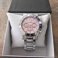 Женские наручные часы Pandora № 1006 (Пандора Бельгия)