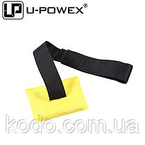Петли TRX для функционального тренинга U-Powex, фото 3
