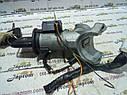 Иммобилайзер+замок+ключ Nissan Micra K12 NOTE E11 2002-2010г.в. механика, фото 3