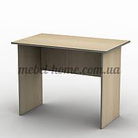 Письменный стол СП-1 800