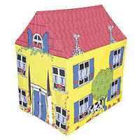 Палатка игровая детская домик Bestway 52007 (gr_007449)