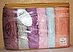 Банные бамбуковые полотенца Ексклюзив, фото 4