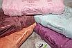 Банные бамбуковые полотенца Ексклюзив, фото 5