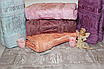 Банные бамбуковые полотенца Ексклюзив, фото 6