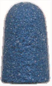 Колпачки абразивные Д5хА150