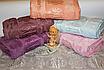 Метровые бамбуковые полотенца Ексклюзив, фото 3