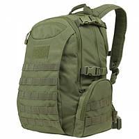 Рюкзак Condor Commuter Pack OD, фото 1
