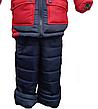 Зимний детский комбинезон, фото 4