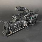Наплечный камкордер JVC GY-HM850RCHE, фото 2