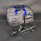 Наплечный камкордер JVC GY-HM850RCHE, фото 3