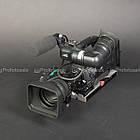 Наплечный камкордер JVC GY-HM850RCHE, фото 7