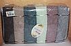 Метровые турецкие полотенца DELINA, фото 3
