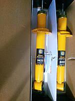 Амортизатор задний Ваз 2110,2111,2112,Калина Приора 2170 Hola S432